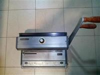 Binder Wiremac 31
