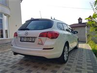 Opel Astra J 2.0,  2011 Automatik ,Mundesi ndrrimi