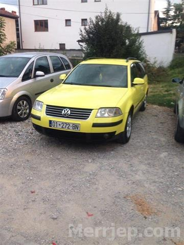 VW-Passat-1-9-dizel-Viti-2005