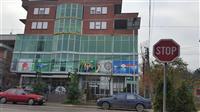 Lokalet me qira ne  qender te Fushe Kosoves