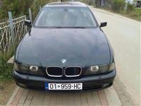Bmw 2.5 Diesel