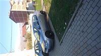 Opel astra 2.0dti