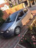 Opel corsa 1.4 benzin