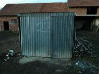 Garazh