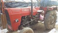 traktor lmt 540