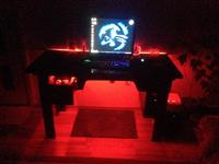 Table per Pc GaminG
