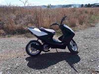 ● URGJENT SHITET AEROX 50cc ●