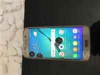 Shes pllaken per Samsung s6 edge