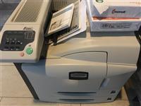 printer nga zvicrra