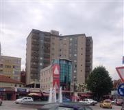 Shitet banesa ne Qender te Prishtines