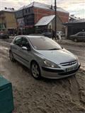 Shes Veturen Peugeot 307 HDI 2.0 Urgjent!
