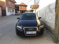 Audi a3 2.0 140ps