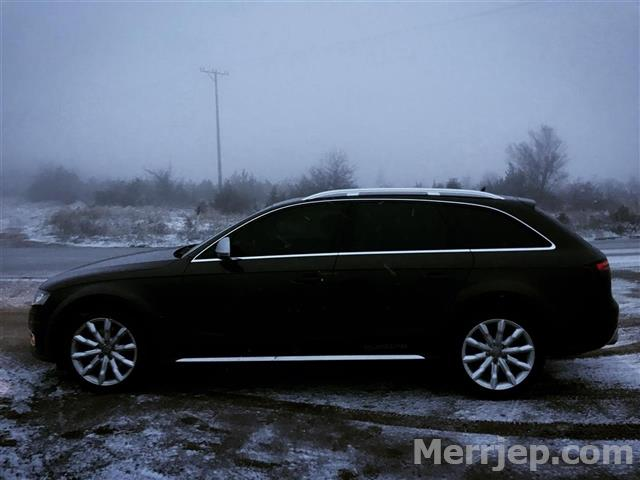 Audi-a4-allroad