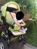 Karroc per femje