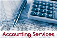 Kontabilitet Financiar