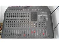 Dynacord PSX 1203