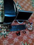 PC,kompjuter desktop ne gjendje te rregullt