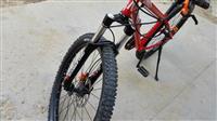 Bicikleta cmimi sipas marrveshjes