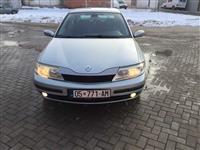 flm merrjep u shit Renault Laguna 1.8