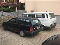 Urgjent Opel astra 1.6 benzin-lpg