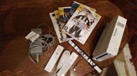 Wii dhe bej ndrrim me PS3