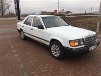 Mercedes 200 rks 6 muj