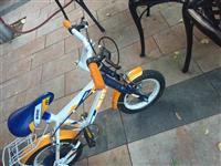 Shitet bicikketa