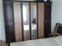 Dhomë e fjetjes