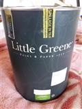 Little Greene Paint & Paper