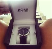 Ore hugo boss