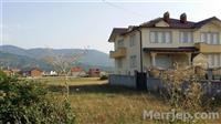 Shiten 16 ari truall në Prizren
