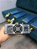 Bitcoin Miner Power Supply, 1680W,AP28
