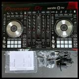 Pioneer DDJ-SX2 4-Channel Serato DJ MIDI