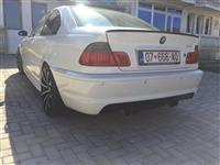 BMW M3 328i