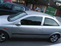 Opel Astra 1.7 dizel japan