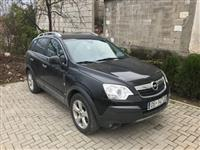Shitet Opel Antara 2.0 CDTI