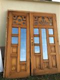 Shes dyer dritare deren nga Alumini qmim t lir