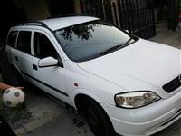 Opel Asrta 1.2 16V