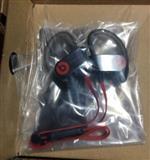 Beats By Dre PowerBeats2 Black Sport Bluetooth kuf