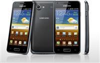 Shes Tel Samgung Galaxy S Advance