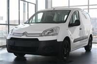 Citroen Berlingo 1.6 HDi Dizel Manual