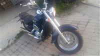 motoqiklet classic
