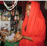 Powerful love spells to bring back +27789456728