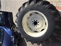 Guma per traktor