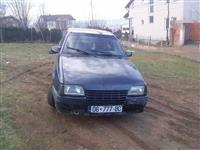 shes veturen kadet Gsi  500 euro