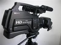 sony mc 1500