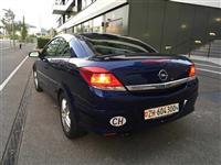 Opel Astra H 1.9 CDTI TT 16V