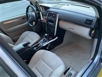 Mecedes Benz B 200