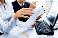 Sherbime Kontabiliteti dhe Auditimi