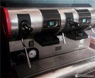 Aparat per Kaffe